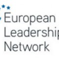 European Leadership Network members' warning on the situation in the Middle East