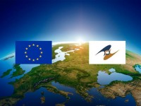 International conference «EU–EAEU: prospects of interaction and cooperation»