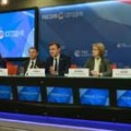 Russia in Europe: results of the year and future outlook