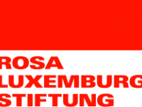 Visit of Rosa Luxemburg Foundation delegation