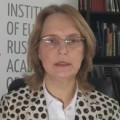 To the 25th anniversary of the Russian Association of European Studies